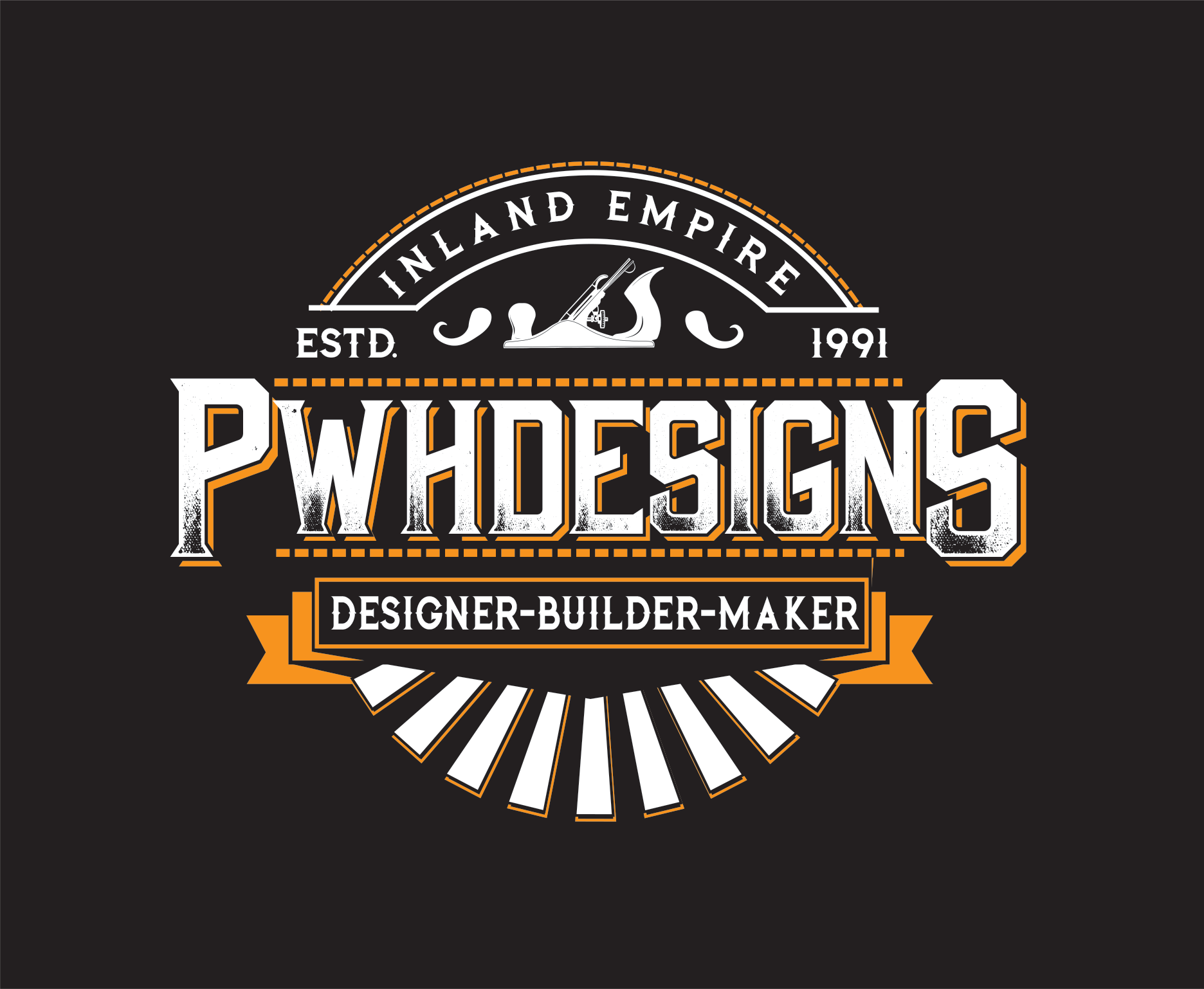 pwhDesigns